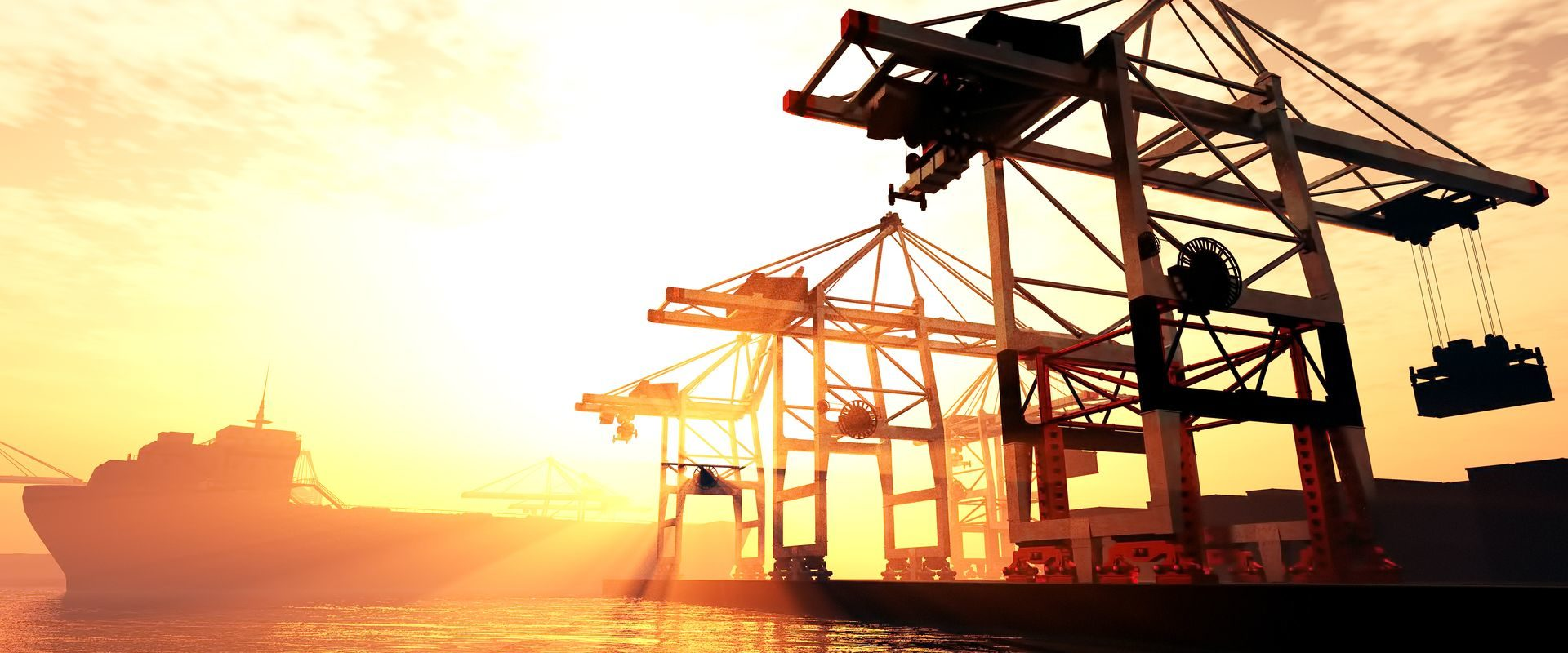 Promowanie inicjatyw legislacyjnych i gospodarczych w kraju i w UE zapewniających utrzymanie miejsc pracy dla Polskich marynarzy