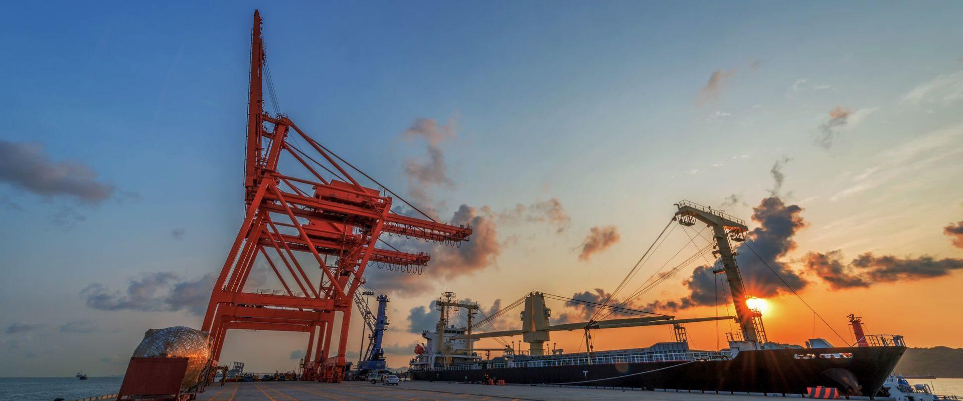 Propagowanie zasad etycznych w zakresie pośrednictwa pracy dla marynarzy
