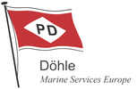 DOHLE MARINE SERVICES EUROPE