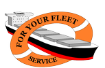 FOR YOUR FLEET SERVICE