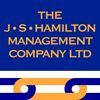 JS HAMILTON MANAGEMENT CO. LTD