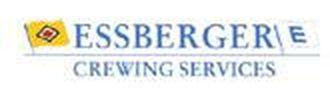ECS ESSBERGER CREWING SERVICES