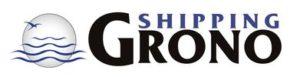 GRONO SHIPPING AGENCY