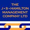 JS HAMILTON MANAGEMENT CO.LTD Polish Branch Office