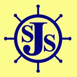 JUPITER SHIPPING SERVICES