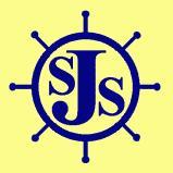 JUPITER SHIPPING SERVICES