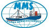MARINE MANNING  SERVICE