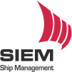 SIEM SHIPMANAGEMENT POLAND