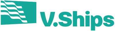 VSHIPS (PL ) LTD